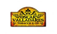 Episode #13 – The Oscar Habano with guest Terry Fournier