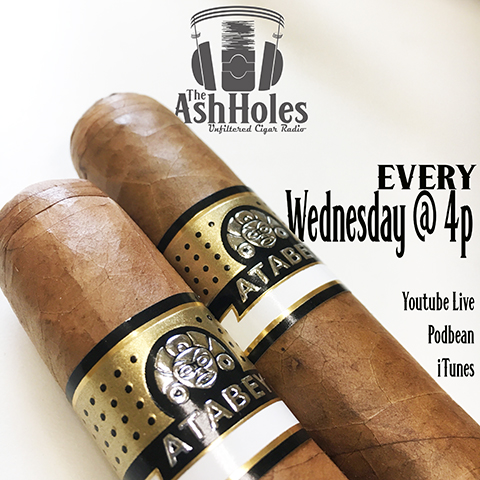 Episode #32 – Atabey