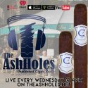 Inspired by French Cuisine, La Careme by Crowned Heads